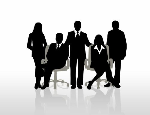 Bend Economic Development Advisory Board Openings